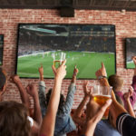 Sports Bar Marketing Tips