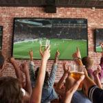Sports Bar Marketing Tips