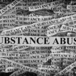 First Responders: Signs of Substance Abuse