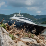 Boat Insurance Coverage Tips