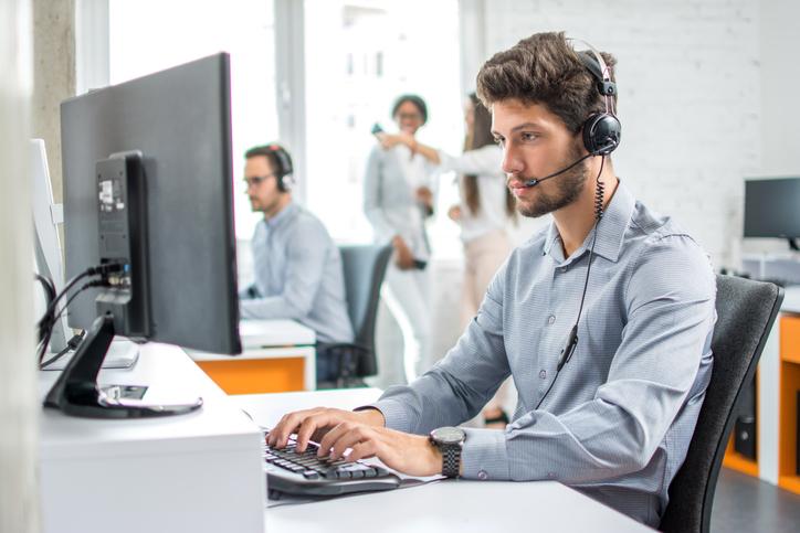 directv customer support