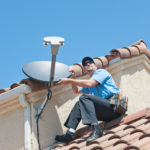 DIRECTV Technical Support: Five Easy Fixes