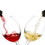 Wine Storage Tips for Boats