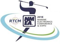 NMEA Expo 2018