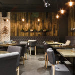 4 Bar Interior Design Tips