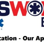 Signal Connect Attends EMS World Expo 2018