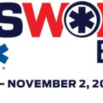 Meet Signal Connect at the 2018 EMS World Expo