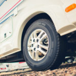 3 Important RV Tire Tips