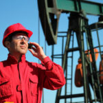 Signal Boosters for the Oil and Gas Industry