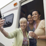 Reliable Cellular Reception for RV Owners