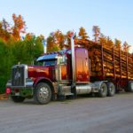 8 Ways You Can Boost Your Trucking Efficiency