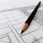 Custom Floor Plan Analysis and System Design