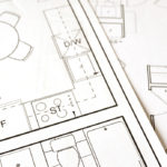 Wiring Solutions from Signal Connect